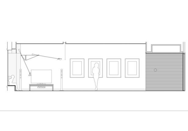014-boathouse-home-office-bean-buro