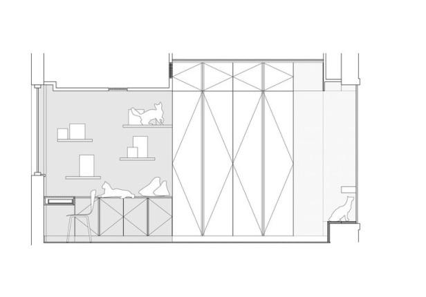 015-boathouse-home-office-bean-buro