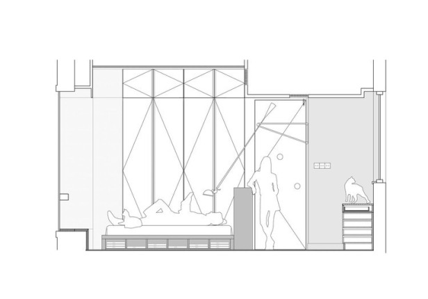 017-boathouse-home-office-bean-buro