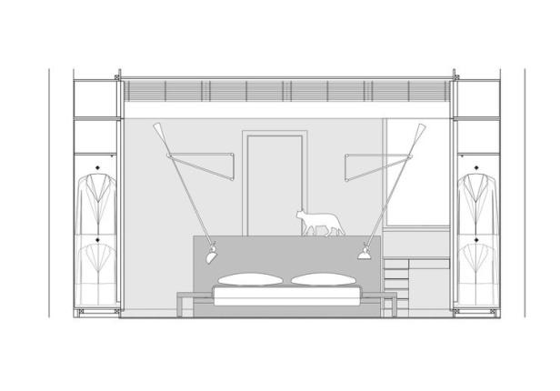 018-boathouse-home-office-bean-buro