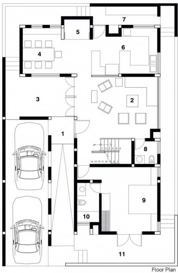 lateral-house-18-