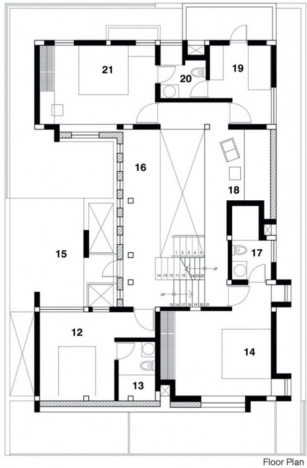 lateral-house-19-