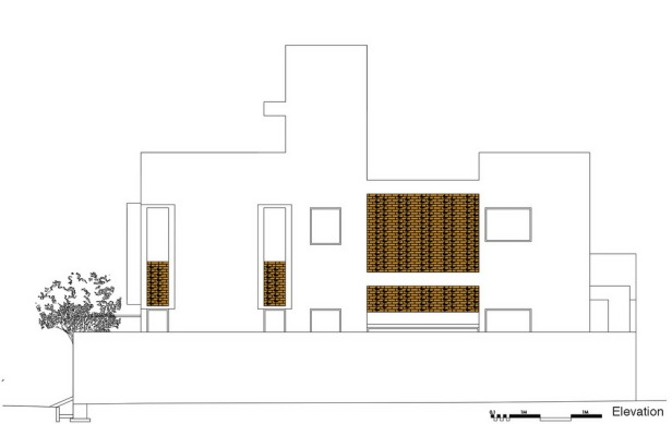 lateral-house-21