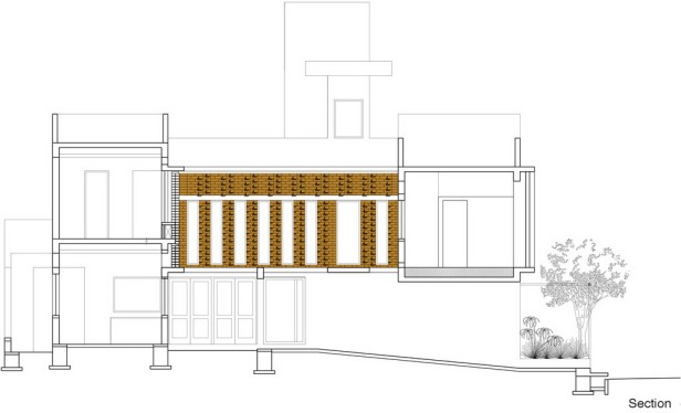 lateral-house-22