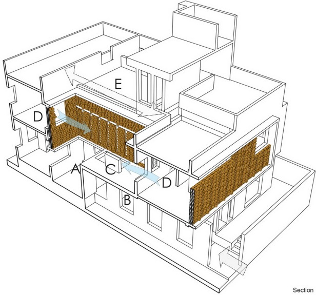 lateral-house-23