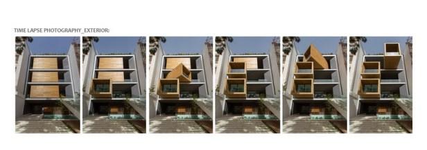 sharifi-ha-house-nextoffice-alireza-taghaboni_exterior_timelapse_photographs_2