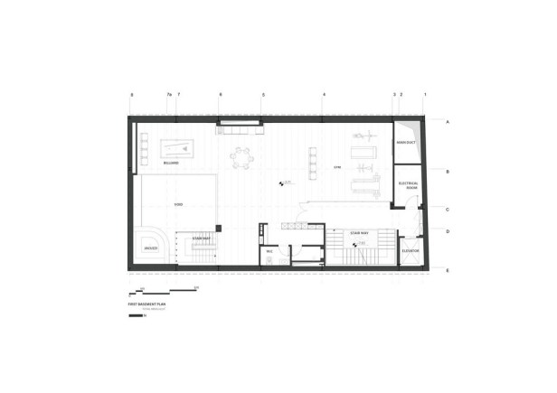 sharifi-ha-house-nextoffice-alireza-taghaboni_first_basement_plan