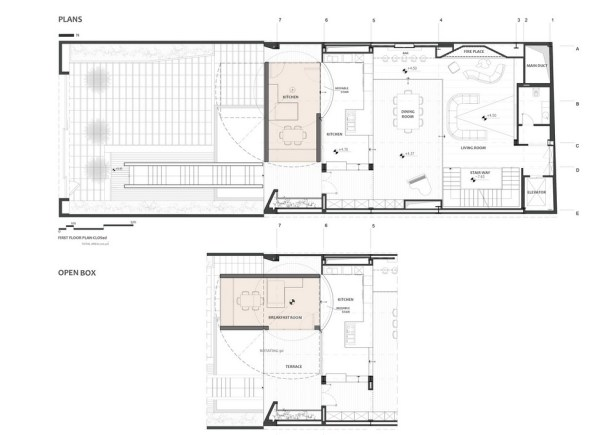 sharifi-ha-house-nextoffice-alireza-taghaboni_first_floor_plan