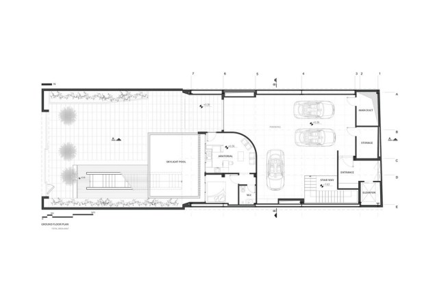 sharifi-ha-house-nextoffice-alireza-taghaboni_ground_floor_plan