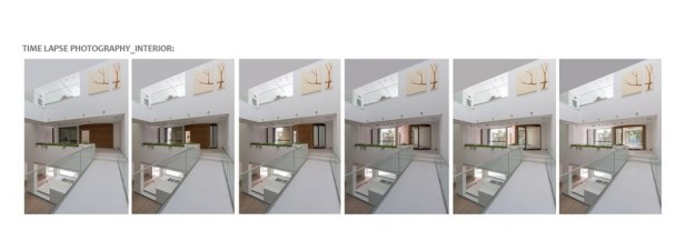 sharifi-ha-house-nextoffice-alireza-taghaboni_interior_timelapse_photographs_2