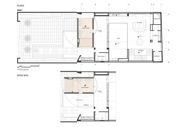 sharifi-ha-house-nextoffice-alireza-taghaboni_second_floor_plan