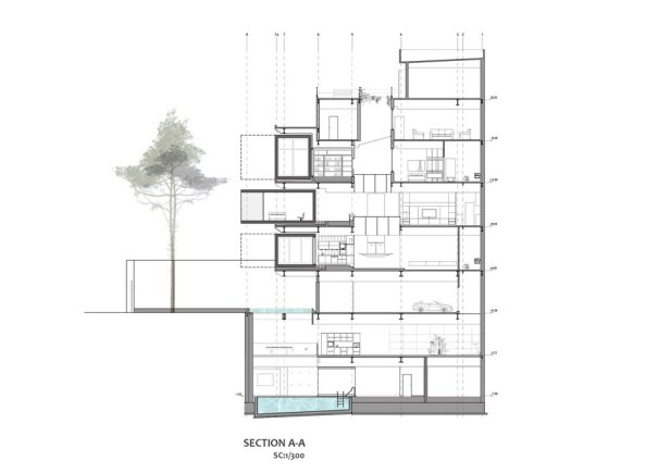 sharifi-ha-house-nextoffice-alireza-taghaboni_section