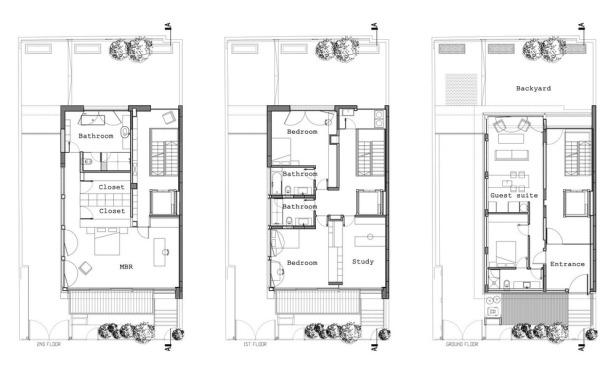 tel-aviv-townhouse-pitsou-kedem-architects_floor_plans_01