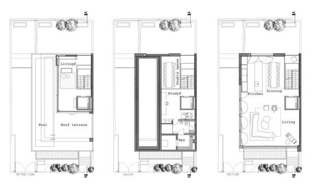 tel-aviv-townhouse-pitsou-kedem-architects_floor_plans_02