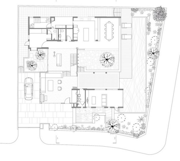 the-extended-house-formwerkz-architects_ground_floor_plan