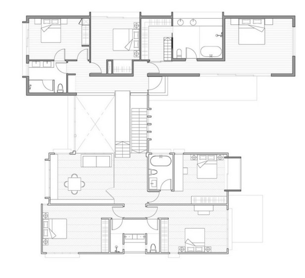 the-extended-house-formwerkz-architects_second_floor_plan