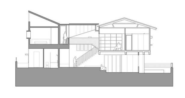 the-extended-house-formwerkz-architects_section_01