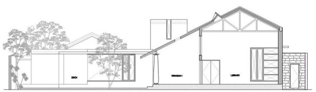 The-Library-House-22