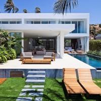 Oceanique Villas | Biệt thự ở Mũi Né, Phan Thiết, Bình Thuận – MM++ Architects