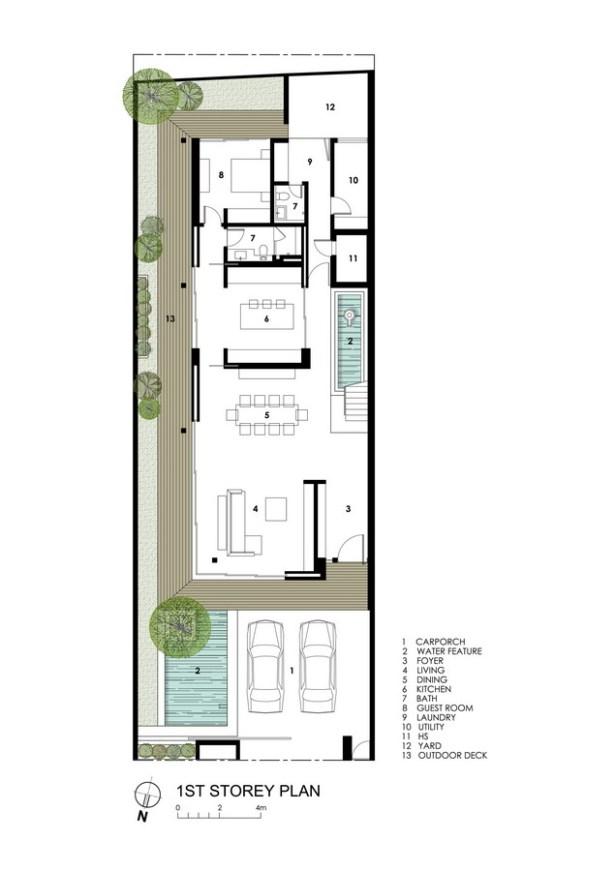 far-sight-house-wallflower-architecture-design-_far_sight_house_-_01_-_1st_storey_plan