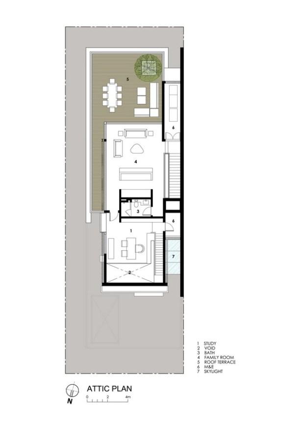 far-sight-house-wallflower-architecture-design-_far_sight_house_-_01_-_attic_plan