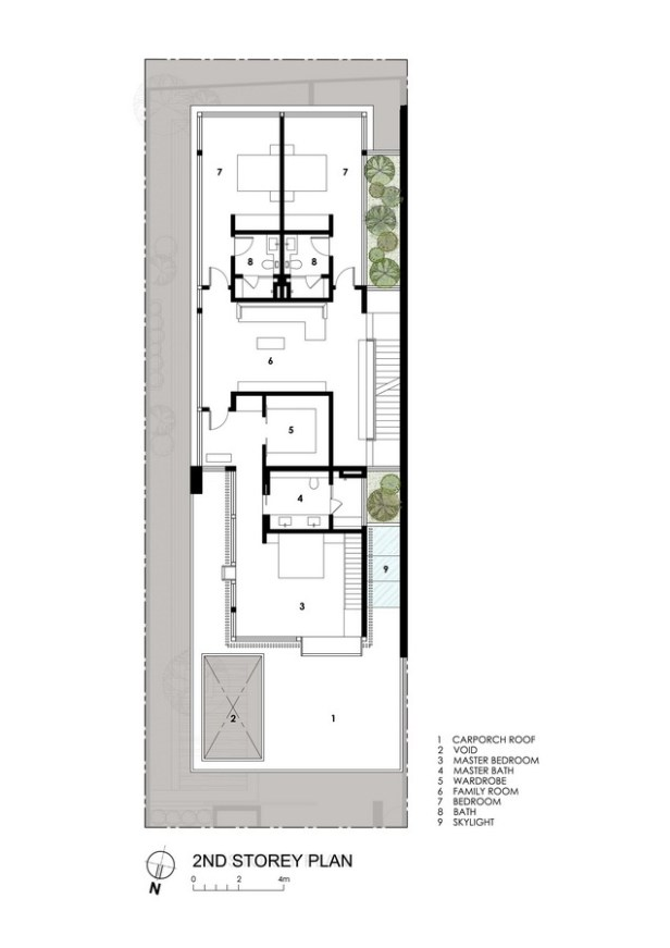 far-sight-house-wallflower-architecture-design-_far_sight_house_-_02_-_2nd_storey_plan