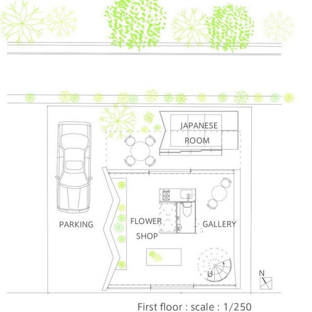first_floor_nagoya