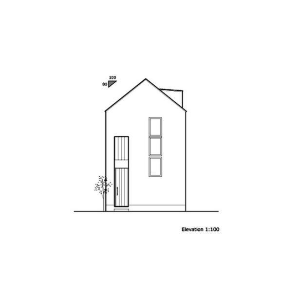 hazukashi-house-alts-design-office_elev1