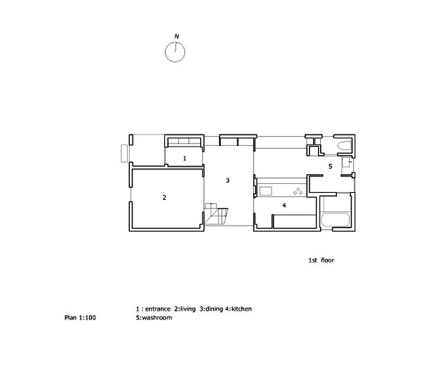 hazukashi-house-alts-design-office_floor_1
