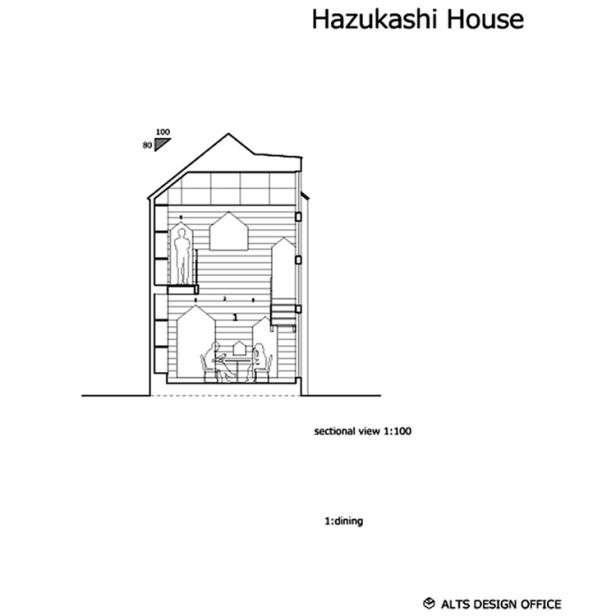 hazukashi-house-alts-design-office_section2