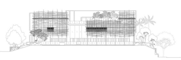 nest-house-woha_south_elevation