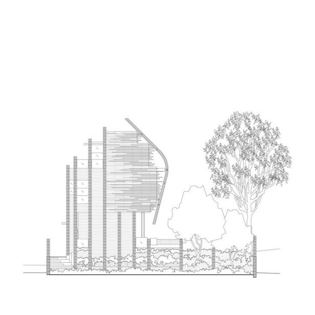 nest-house-woha_west_elevation