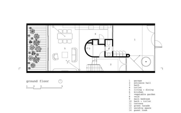 o-house-wangstudio_ground_floor