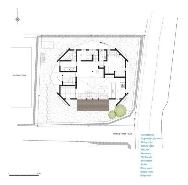 origami-tsc-architects_plan1