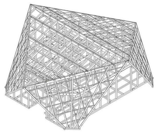 origami-tsc-architects_structural_model_copia