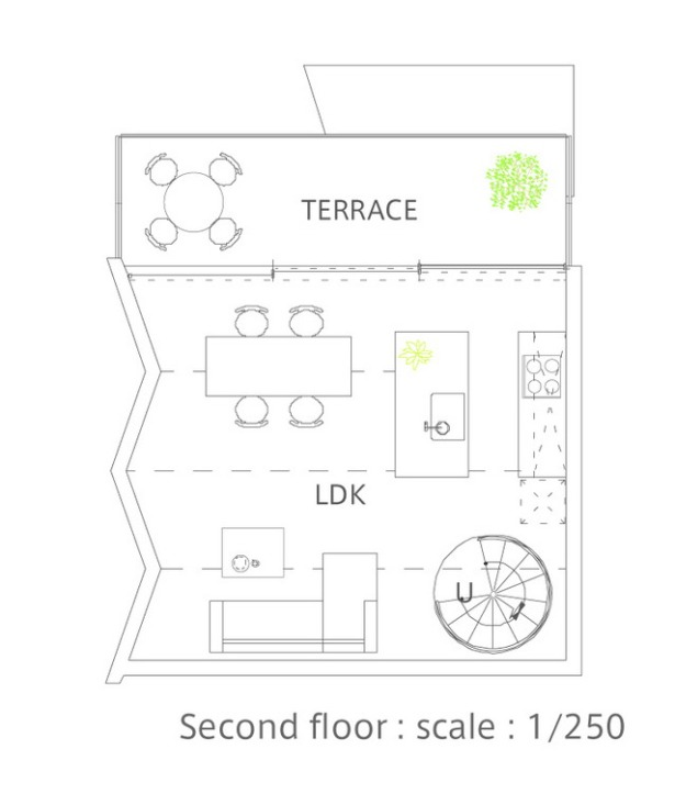 second_floor_nagoya