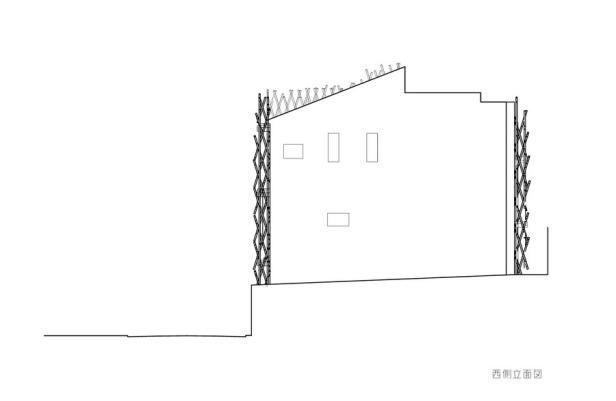 sunnyhills-at-minami-aoyama-kengo-kuma-associates_elevations_4