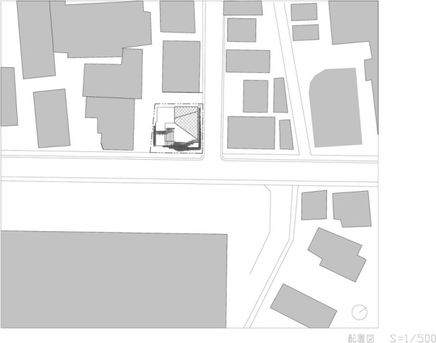 sunnyhills-at-minami-aoyama-kengo-kuma-associates_site_plan_copia