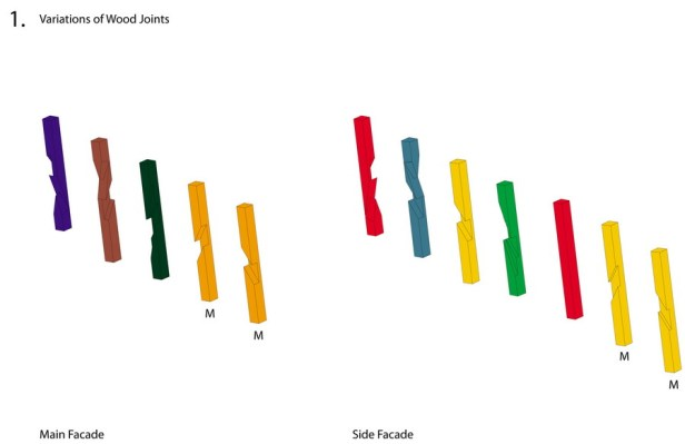 sunnyhills-at-minami-aoyama-kengo-kuma-associates_structure_diagrams-1_copia