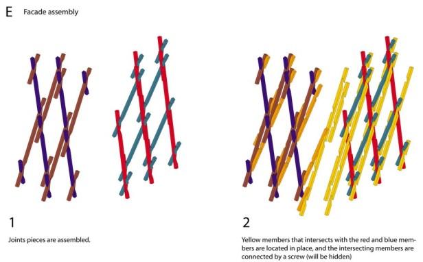 sunnyhills-at-minami-aoyama-kengo-kuma-associates_structure_diagrams-5_copia