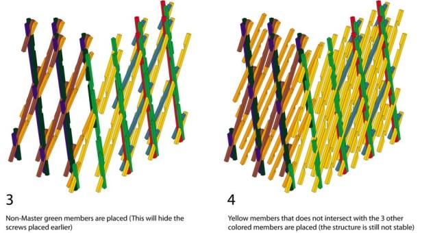 sunnyhills-at-minami-aoyama-kengo-kuma-associates_structure_diagrams-6_copia