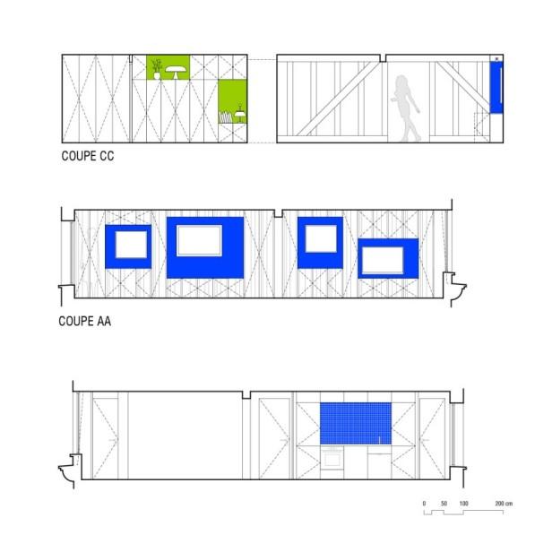 Apartement-Ecrins-12