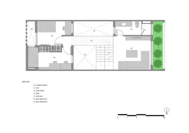 b-house-i-house-architecture-and-construction_02_-_b_house_-_layout_02