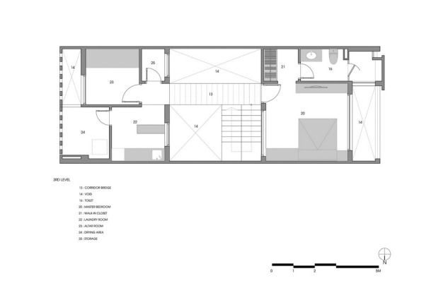 b-house-i-house-architecture-and-construction_03_-_b_house_-_layout_03