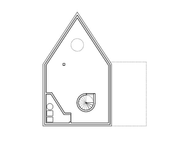 house-in-balsthal-pascal-flammer-ioana_marinescu-1