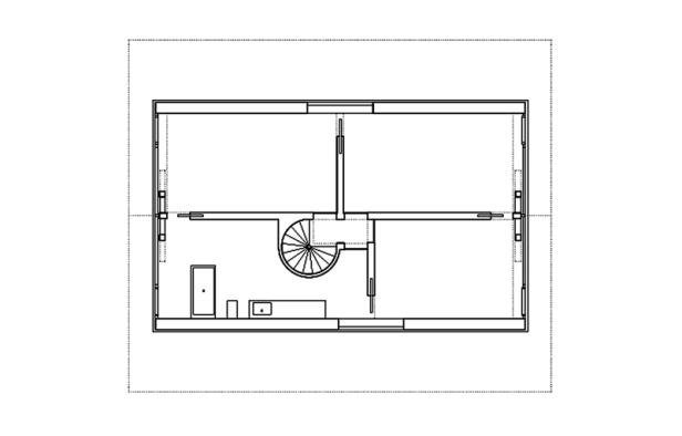house-in-balsthal-pascal-flammer-ioana_marinescu-2