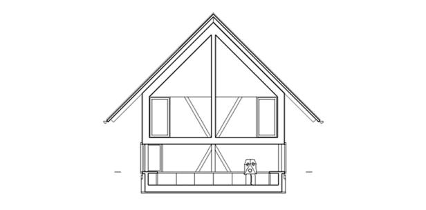 house-in-balsthal-pascal-flammer-ioana_marinescu-3
