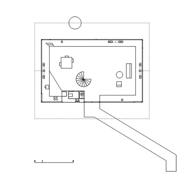 house-in-balsthal-pascal-flammer-ioana_marinescu-5