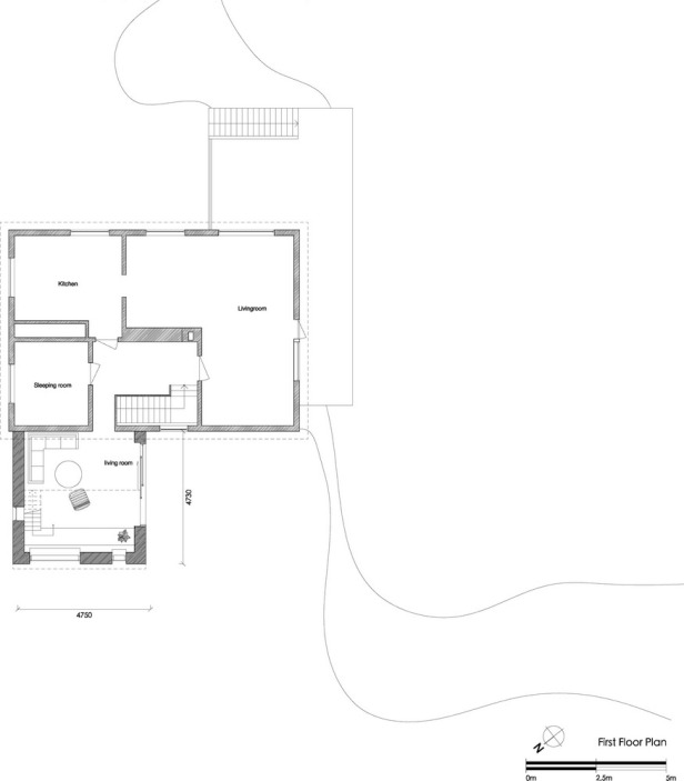 house-in-trondheim-tyin-tegnestue_first_floor_plan