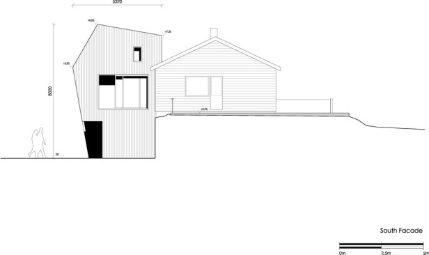 house-in-trondheim-tyin-tegnestue_south_elevation_copia